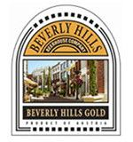 Beverly Hills Gold