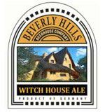 Witch House Ale